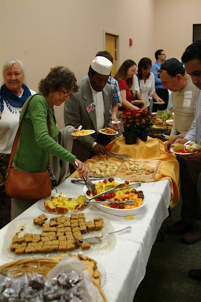 abrahamic-alliance-international-silicon-valley-2013-10-20_21-15-51-abrahamic-trilogue-community-service-ray-hiebert.jpg
