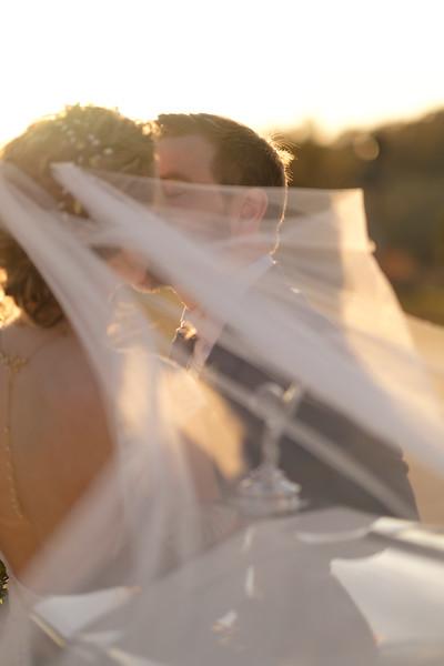 Cox Wedding-394.jpg