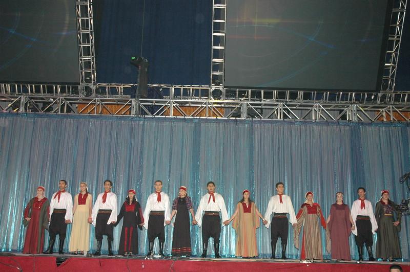 Ramallah Dancers (28).JPG