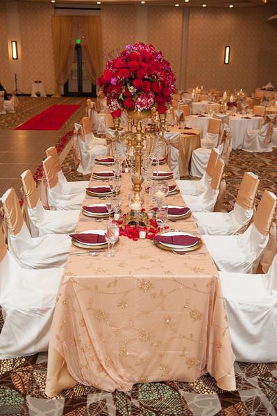 falak and mohsin wedding-804.jpg