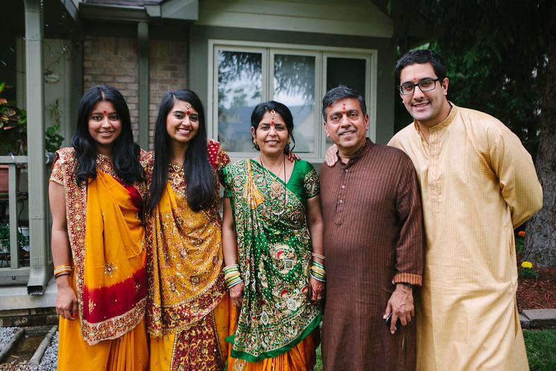 Le Cape Weddings_Preya + Aditya-287.JPG