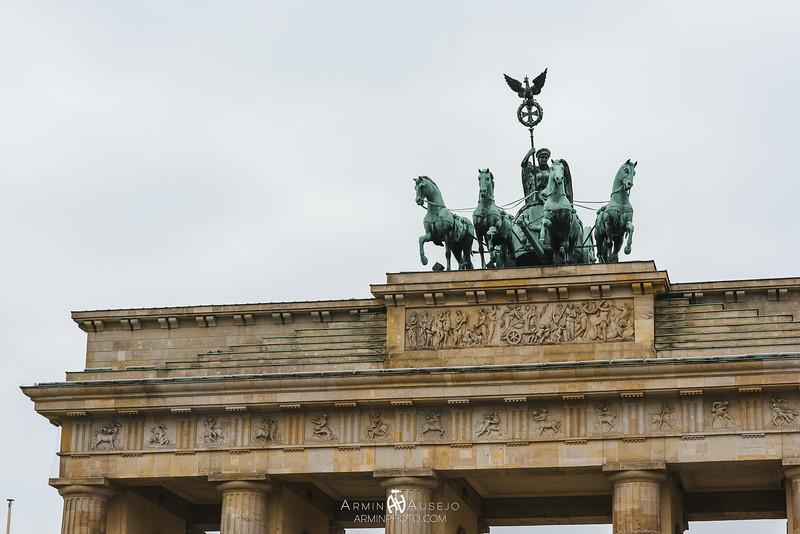 BerlinMarch2018-31.jpg