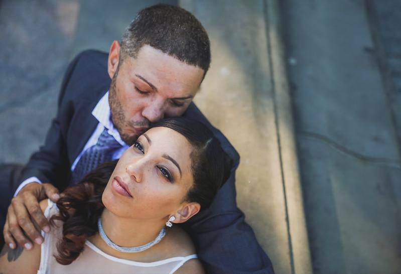 Central Park Wedding - Tattia & Scott-146.jpg