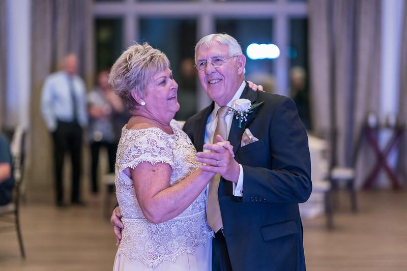 Jack and Sherry Strick 51st Anniversary (235 of 242).jpg