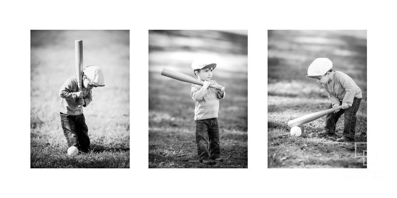 Ben Collage-1.jpg