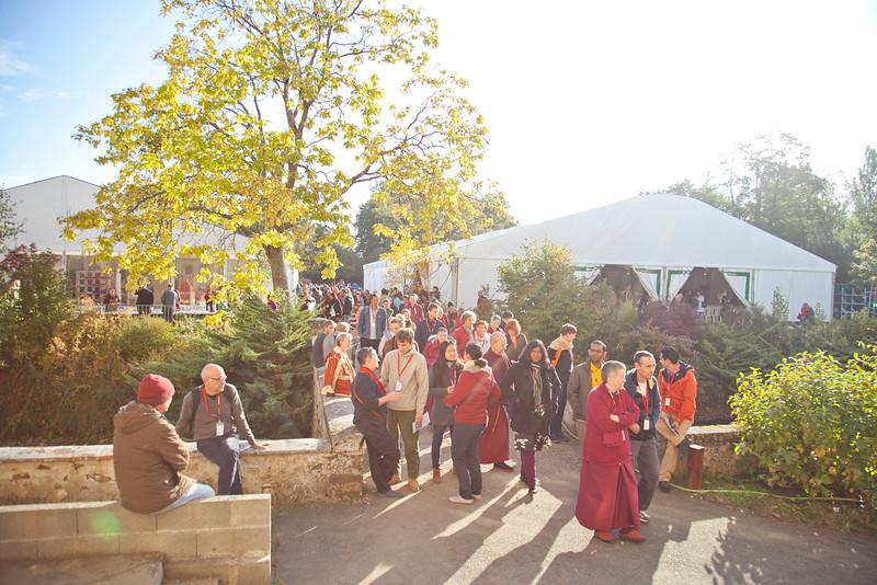 day 1 fall festival019.JPG