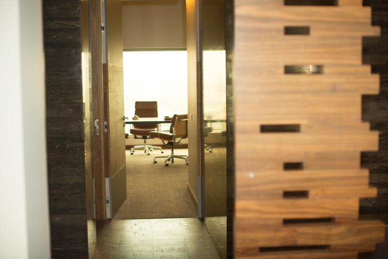 suite diego rivera-0088.jpg