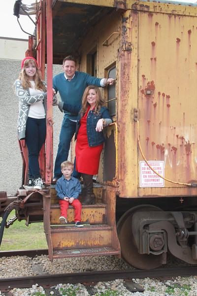 ERIN'S FAMILY X-MAS 2013-45.JPG