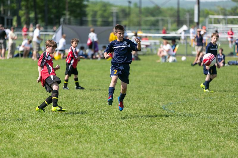 amherst_soccer_club_memorial_day_classic_2012-05-26-01222.jpg