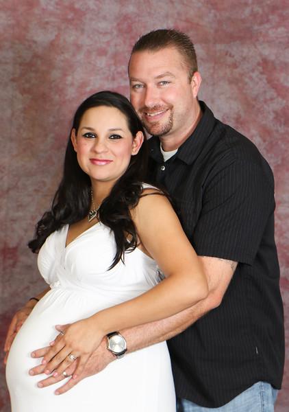 Marlem Maternity-4999.jpg
