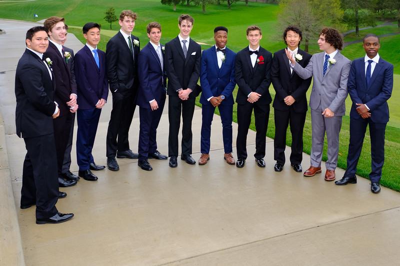 TCS Prom 2019-7.jpg