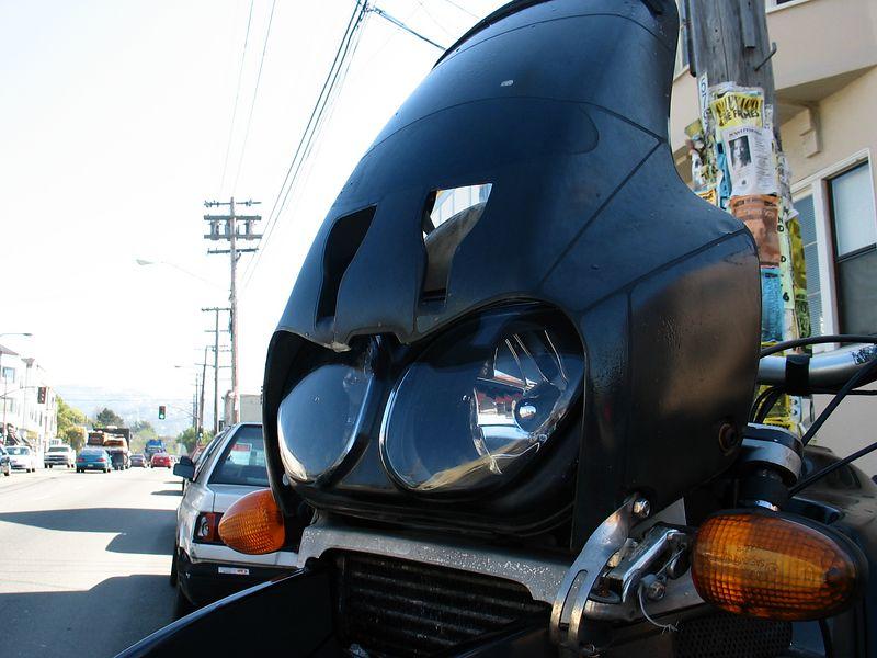 Bike rack BIKE 074.jpg