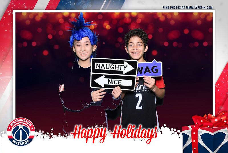 washington-wizards-2018-holiday-party-capital-one-arena-dc-photobooth-205554.jpg