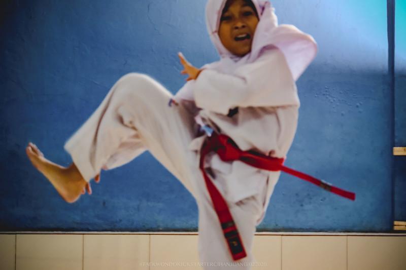 KICKSTARTER Taekwondo 02152020 0013.jpg