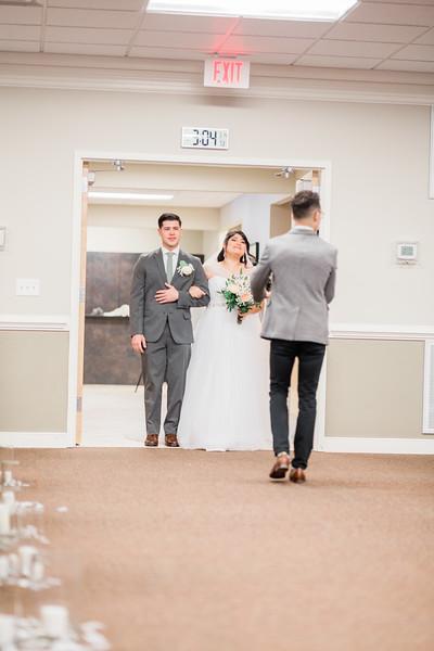 © 2015-2020 Sarah Duke Photography_Herrera Wedding_-320.jpg