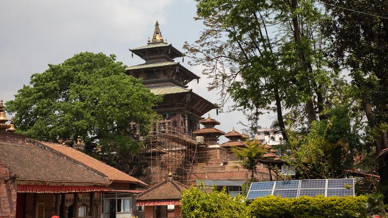 190407-115246-Nepal India-5859.jpg