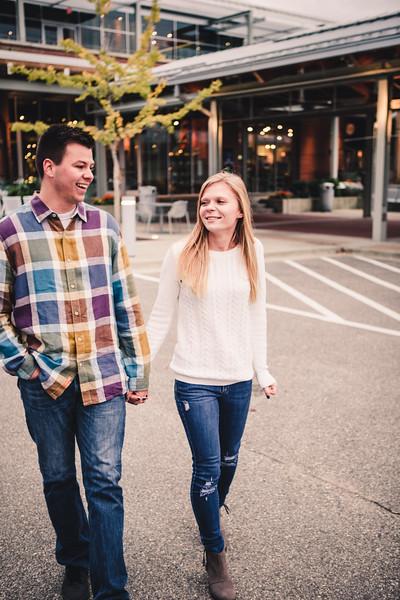 Bryan+Allie-2-43.jpg