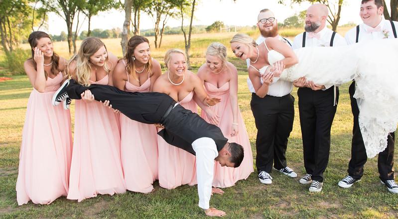 weddings_134.jpg