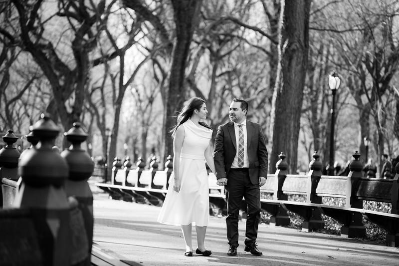 Central Park - Yascara & Salvador-133.jpg