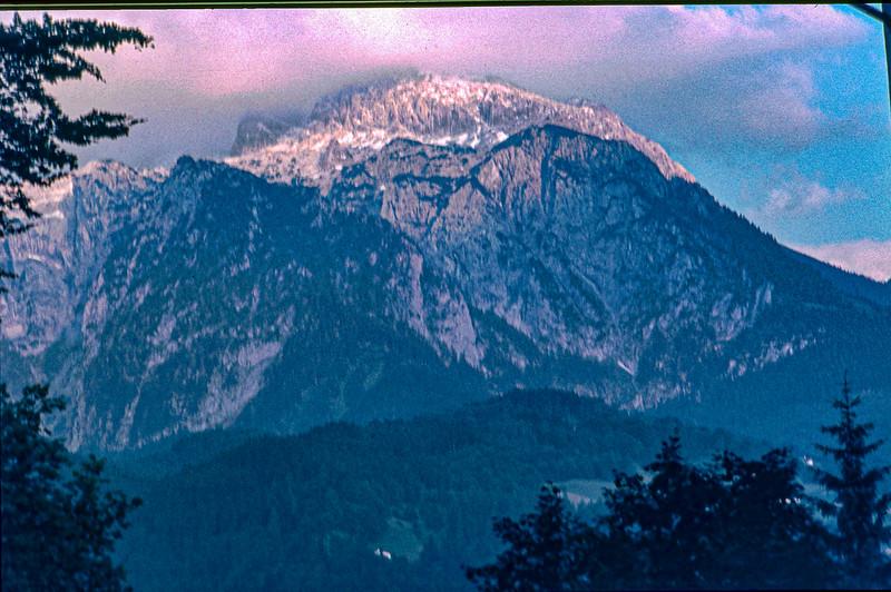 T10-Bavaria1-019.jpg