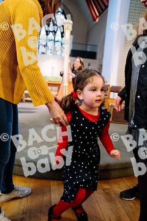 © Bach to Baby 2019_Alejandro Tamagno_Wimbledon_2020-02-15 024.jpg