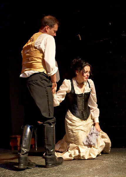 Actors Theatre - Miss Julie 064_300dpi_100q_75pct.jpg