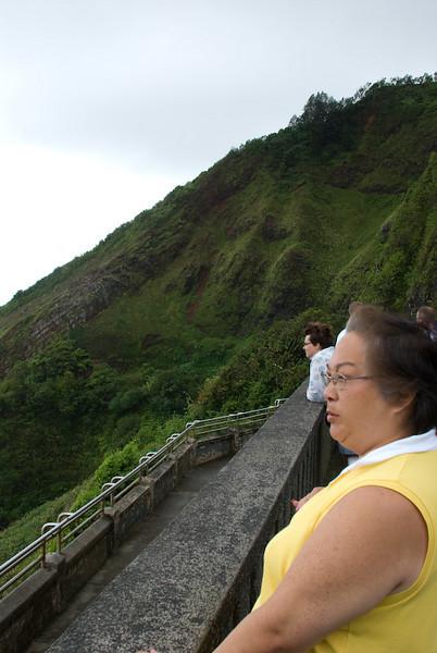 Jay & Sharon's Hawaii Trip 07