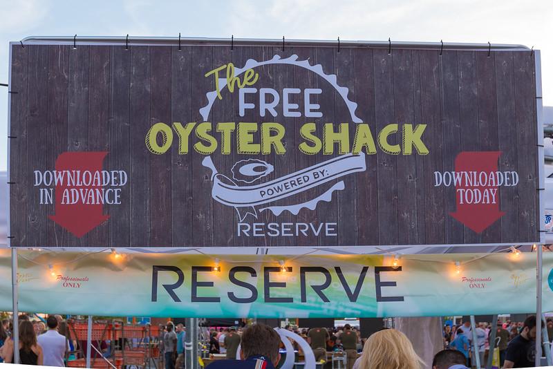 oysterfest-7704.jpg