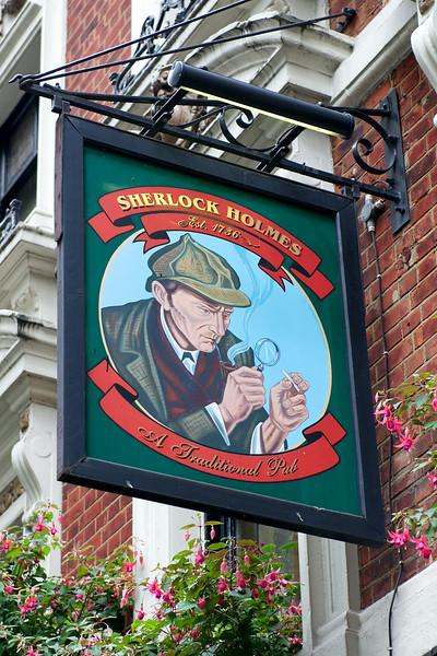SherlockHolmes 18.jpg