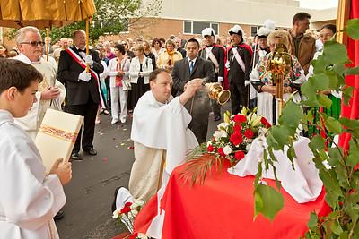 2013-06-02 Corpus Christi