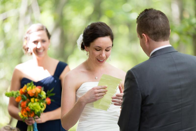 bap_schwarb-wedding_20140906132743PHP_0025
