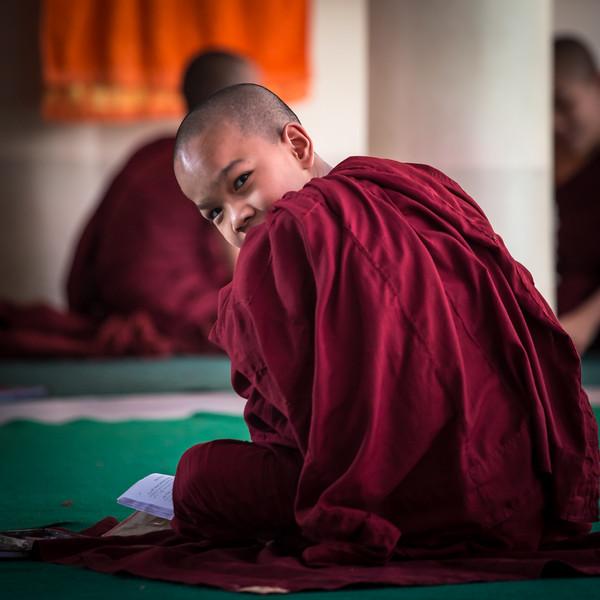 035-Burma-Myanmar.jpg