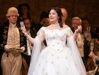 La Traviata 19