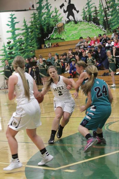2015 lumber jack girls varstiy vd lake city-8289.jpg