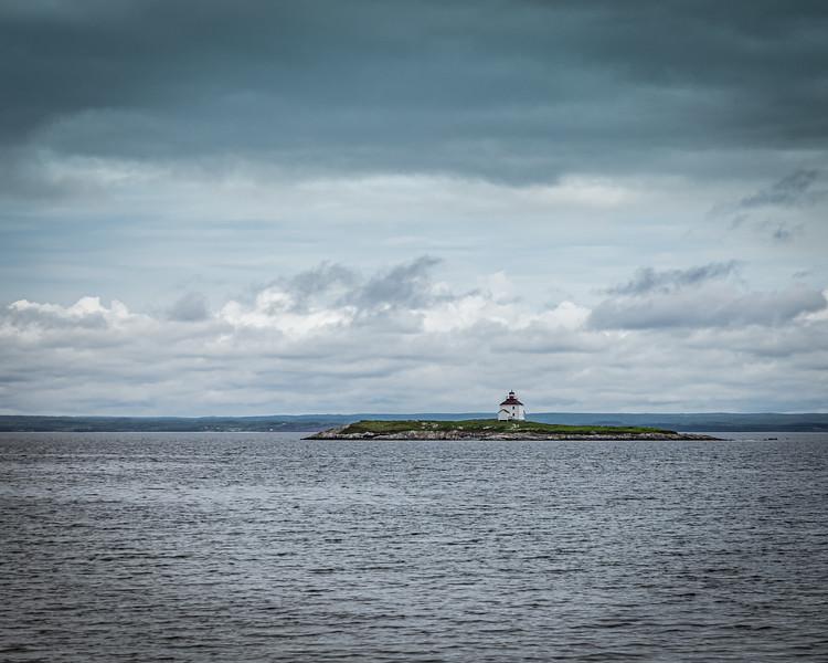 New Brunswick-3199.jpg