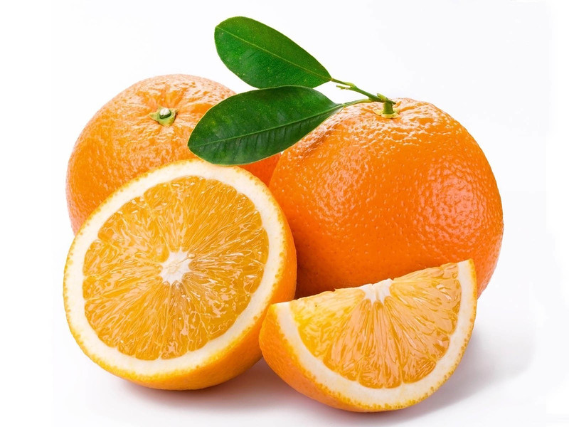 orangefruit.jpg