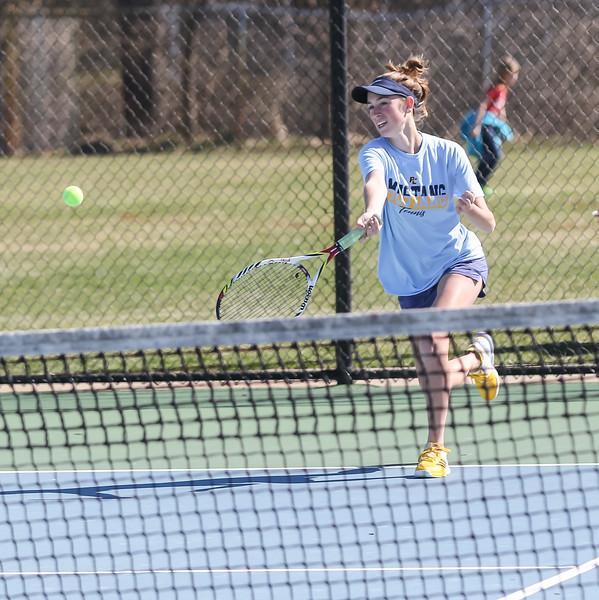 Tennis (23).jpg