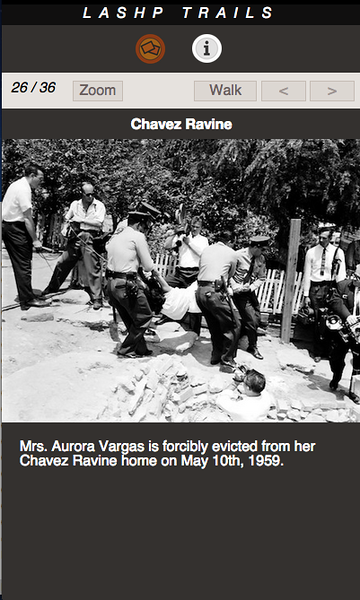 CHAVEZ RAVINE 26.png