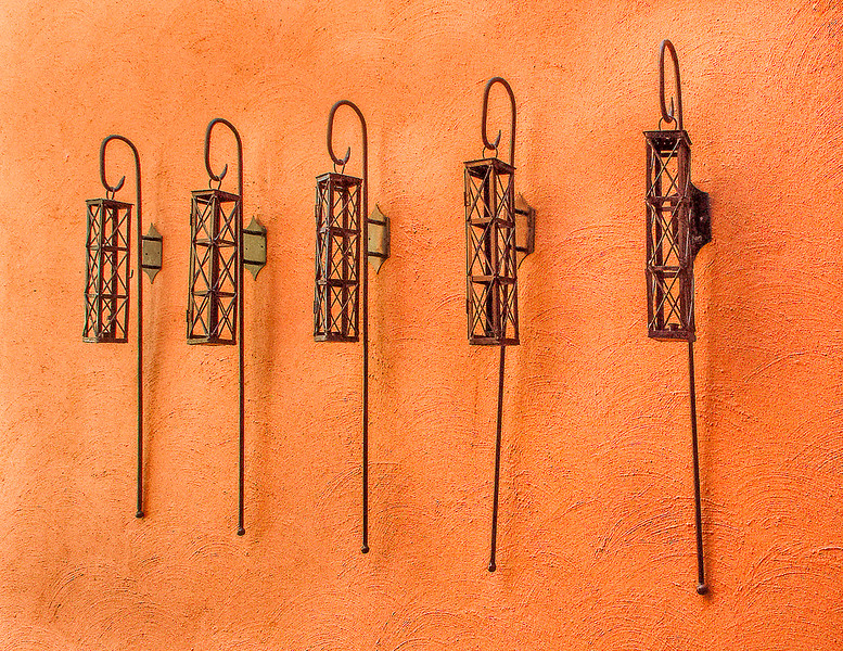 06-Rourke - Oaxaca Wall Ornaments Urban Landscape.jpg