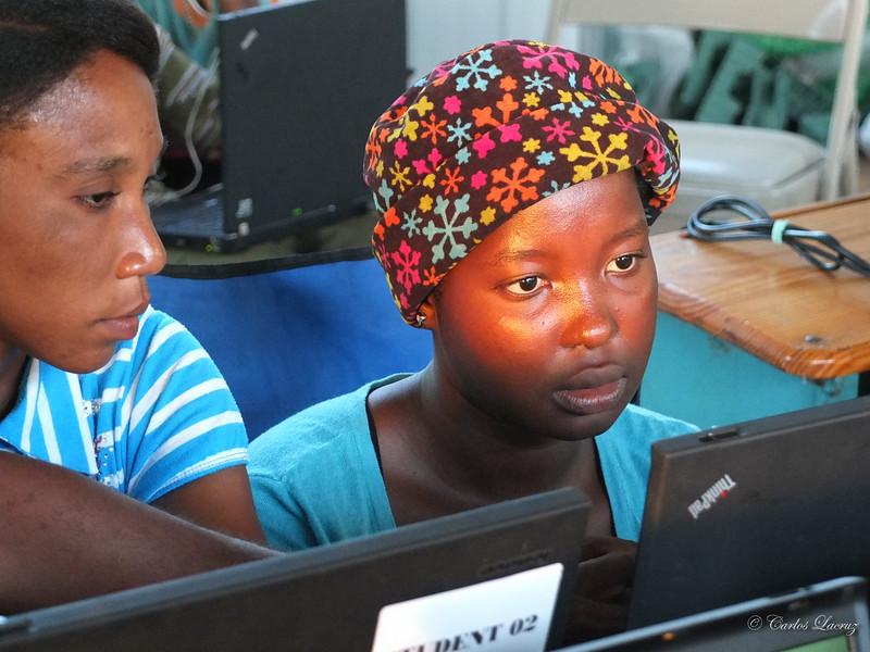 Haiti - Day 1-6.jpg