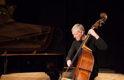 Jazz 15. maj 2014