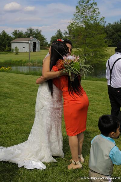 Columbus Wedding Photography-213.jpg