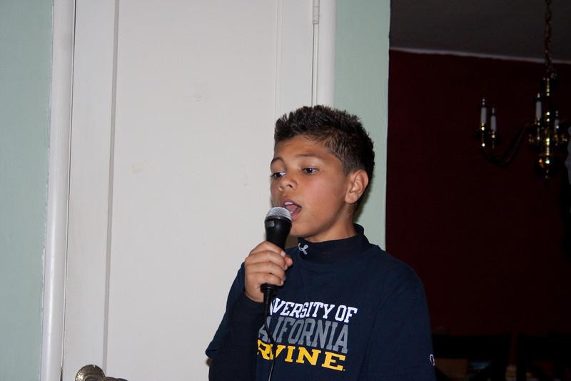 09 - Dec - 11 - Jr High 6th Grade All-Nighter-3832