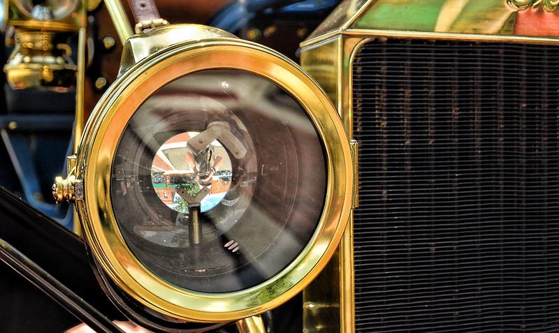 Glendale 06-24-2012 0083.JPG