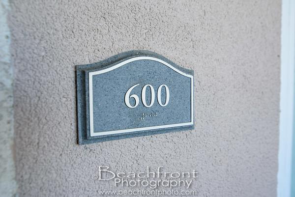Island Princess-Unit 600- LoRes