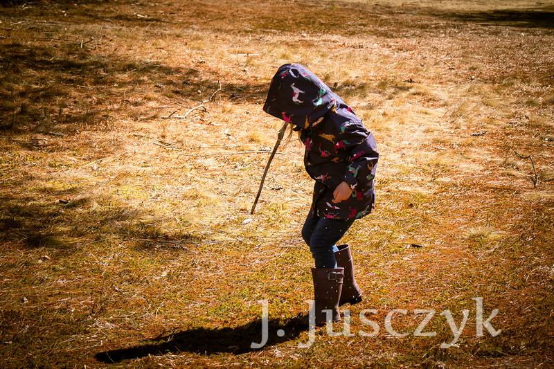 Jusczyk2021-5587.jpg