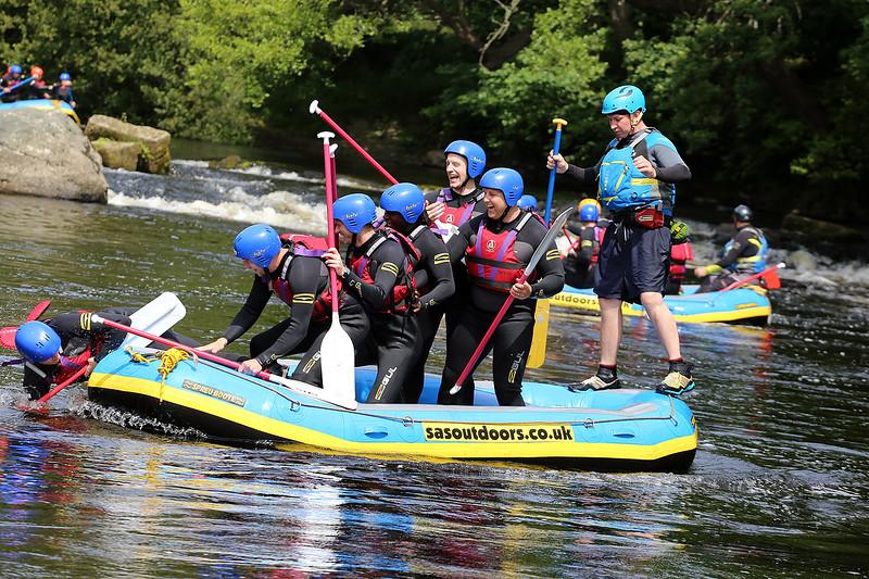 Rafting-0171.jpg