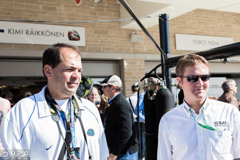 Woodget-121117-198--@lotus_f1team, 2012, Austin, f1, Formula One, Lotus F1 Team.jpg
