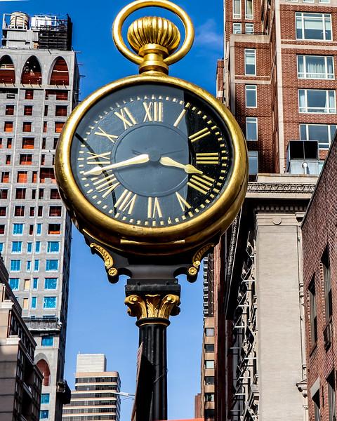 89 (4-7-19) 1501 3rd ave clock.jpg