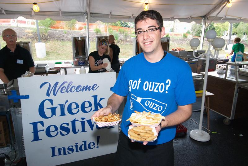2013-08-28-2013-Taste-of-Greece_009.jpg